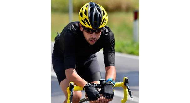 dultracycling-dolomitica-2-jpg