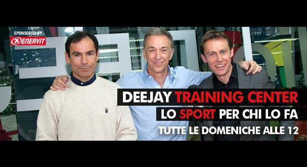 deejay-training-center-1-jpg