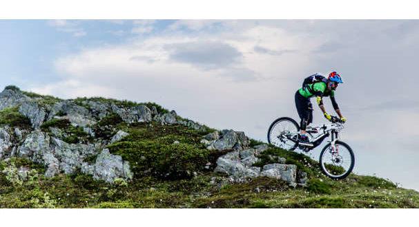 e-bike-un-mondo-intorno-a-te-3-jpg