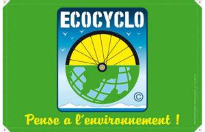 eco-cyclo-2-jpg