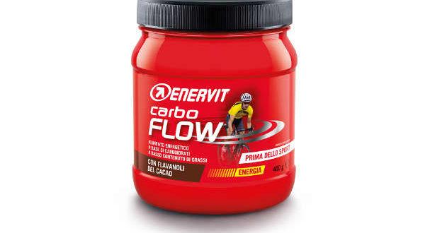 enervit-carbo-flow-1-jpg