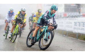 europeo-ciclocross-2-jpg