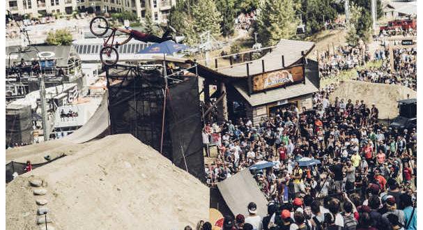 freeride-mountain-bike-jpg