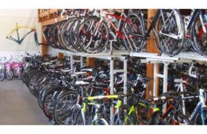 furto-di-bici-jpg