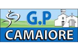 g-p-camaiore-1-jpg