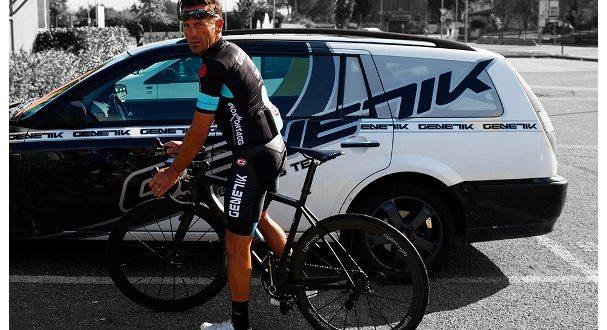 genetik-cycling-team-jpg