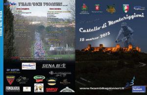 gf-castello-di-monteriggioni-mtb-1-jpg