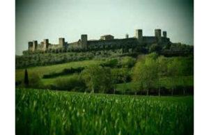 gf-castello-di-monteriggioni-mtb-jpg