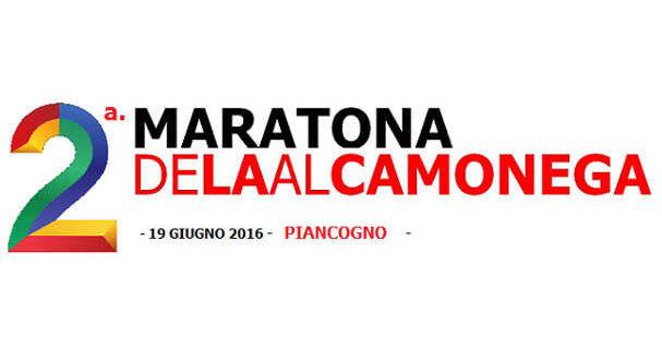gf-maratona-de-la-al-camonega-jpg