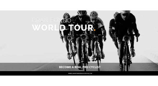 gf-world-tour-jpg