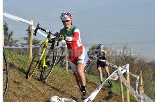 giro-ditalia-ciclocross-28-jpg