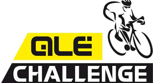 giugno-riecco-lale-challenge-1-jpg