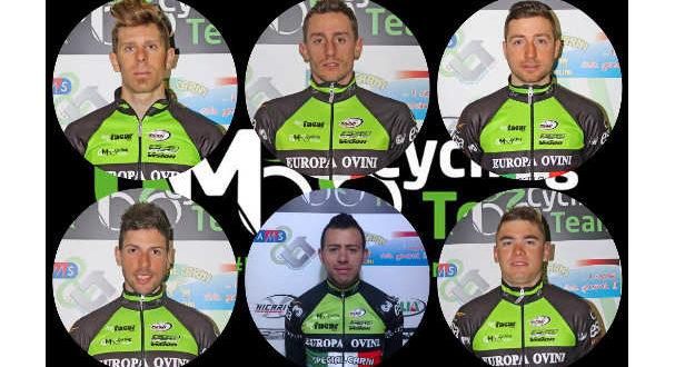 gp-izola-e-tante-corse-in-russia-per-il-gm-cycling-team-jpg