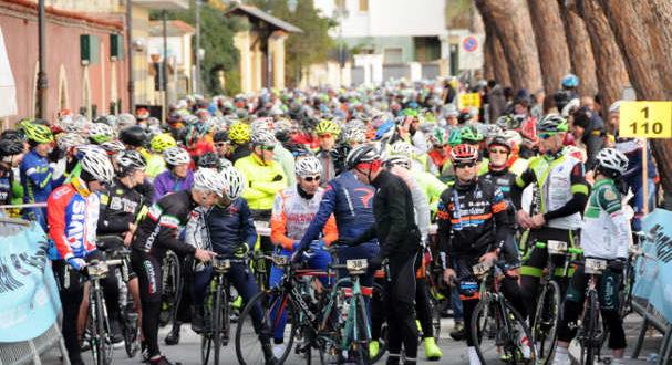 gran-premio-costa-ligure-2016-4-jpg