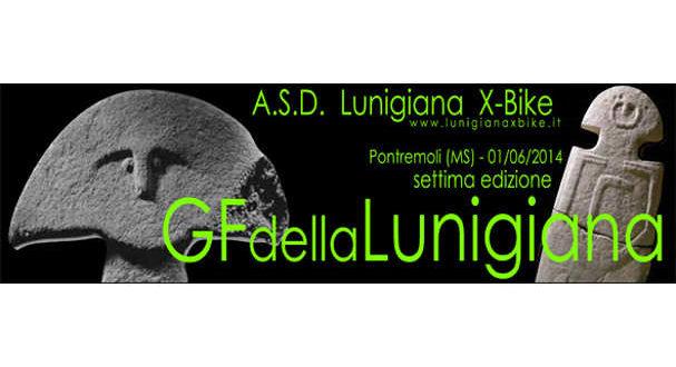 granfondo-della-lunigiana-1-jpg