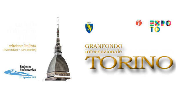 granfondo-internazionale-torino-1-jpg