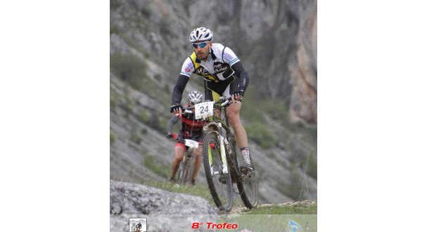 granfondo-scai-sport-avventura-jpg