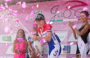 gsg-sponsor-del-giro-rosa-2016-jpg