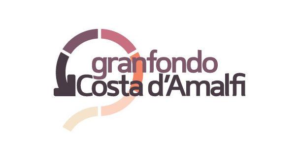 gran-fondo-costa-damalfi-jpg-2