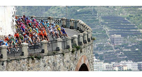granfondo-costa-damalfi-jpg-3