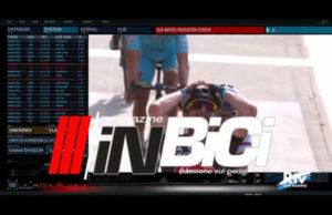 inbici-passione-sui-pedali-18-jpg