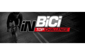 inbici-top-challenge-svela-le-granfondo-amiche-jpg