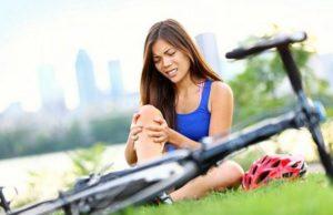 il-ginocchio-nel-ciclista-jpg