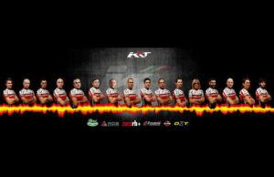 kento-racing-team-jpg