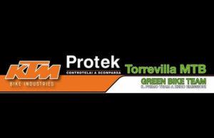 ktm-protek-torrevilla-mtb-1-jpg-2