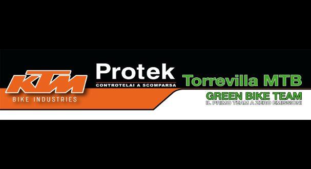ktm-protek-torrevilla-mtb-8-jpg