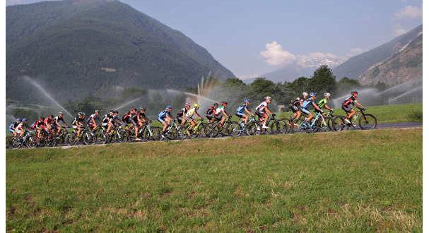 lortler-bike-marathon-guarda-gia-al-2016-jpg