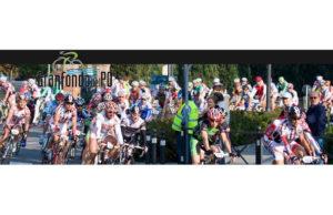 la-granfondo-del-po-inaugura-lunesco-cycling-tour-jpg