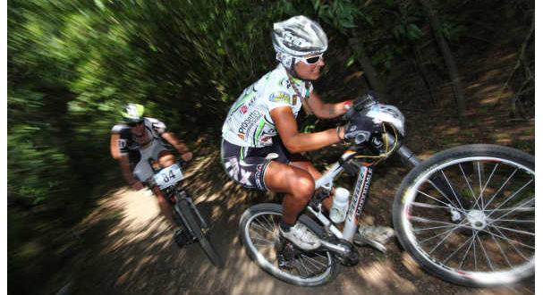 la-24-ore-della-serenissima-chiama-i-bikers-1-jpg