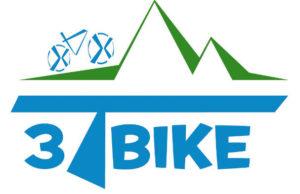 la-3t-bike-richiama-gli-assi-del-pedale-jpg