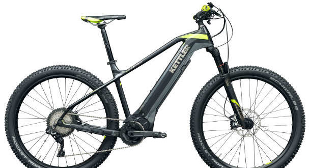 la-carica-delle-e-bike-rms-a-cosmobike-2017-1-jpg