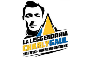 la-leggendaria-charly-gaul-corre-veloce-jpg