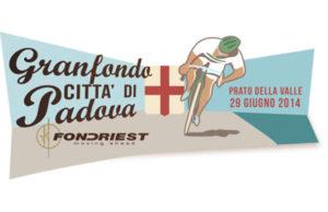la-sc-padovani-a-yes-we-bike-con-astana-bepink-jpg