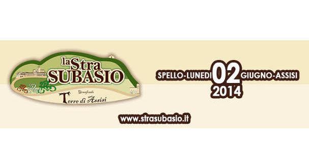la-strasubasio-2-jpg