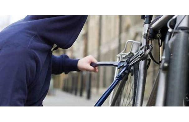 ladri-di-biciclette-jpg