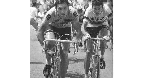 le-grandi-rivalita-del-ciclismo-1-jpg