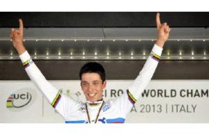 lutto-nel-mondo-del-ciclismo-morto-decraene-jpg