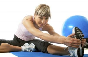 lo-stretching-nello-sport-1-jpg