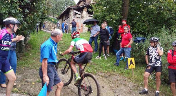 marathon-bike-della-brianza-1-jpg
