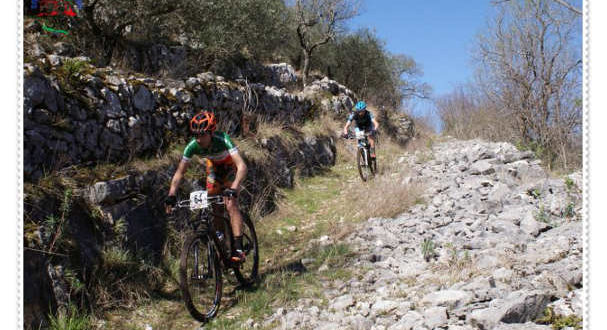 marathon-dei-monti-aurunci-jpg