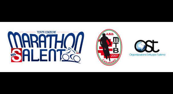 marathon-del-salento-1-jpg
