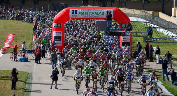 marathon-del-salento-jpg