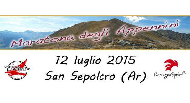 maratona-degli-appennini-3-jpg