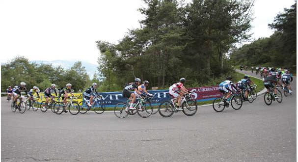 marcialonga-cycling-craft-a-giugno-jpg
