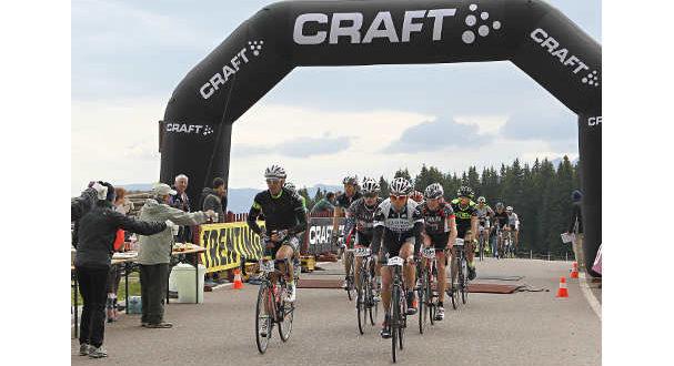 marcialonga-cycling-craft-dopo-lo-sci-le-bici-jpg