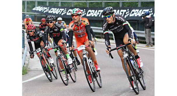 marcialonga-cycling-craft-in-trentino-jpg